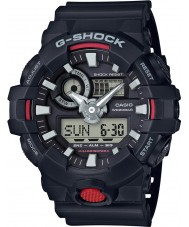 Casio GA-700-1AER Mens g-shock izle