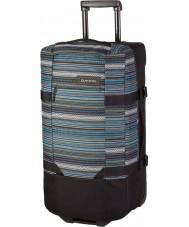 Dakine 10001429-CORTEZ-71X 100 l bavul, bölme merdanesi eşdeğeri