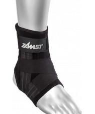Zamst ZA-04438 A1 yeni sağ ayak bileği desteği - boyut xl (mens 14-16.5)