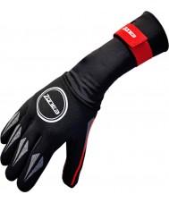 Zone3 Yüzücü eldivenleri