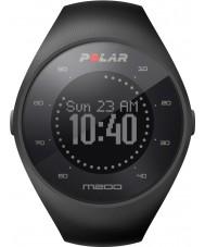 Polar 90061201 M200 akıllı saat