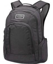 Dakine 10001443-BLACK-81M 101 29l sırt çantası